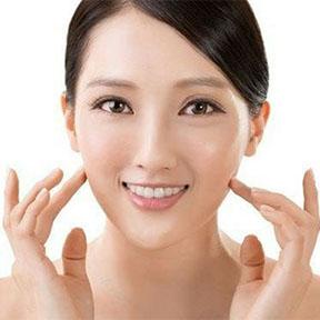 Higiene Facial Coreana
