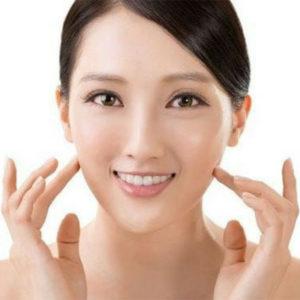 Higiene_coreana